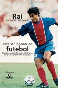 Gerente Bem Informado 11 Dicas Para Ser Bom Jogador Futebol Foco