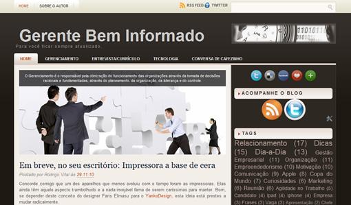 http://gerentebeminformado.blogspot.com